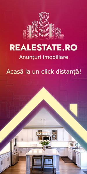 realestate.ro
