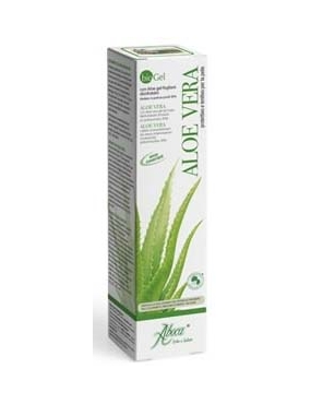 Aboca Aloe Biogel x 100ml