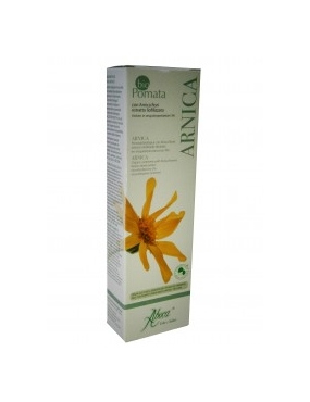 Aboca Arnica crema tub 50ml