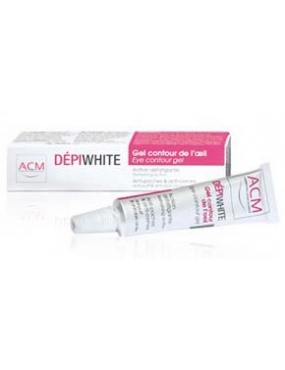 ACM Depiwhite Eye Gel Contur 15ml