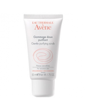 Avene Gel Exfoliant 50ml