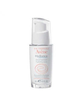 Avene Hydrance Serum x 30ml
