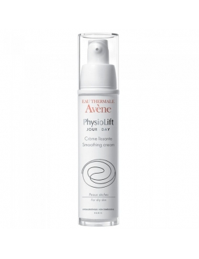 Avene Physiolift Contur Ochi 15ml