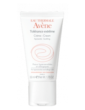 Avene Tolerance Extrem-Crema 50ml