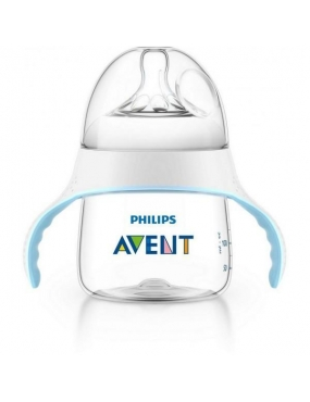 Avent Philips 251/00 Kit de antrenament natural 150ml