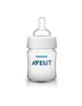 Avent Philips 560/17 Biberon BB Clasic 125ml