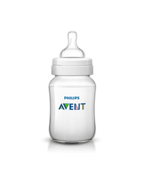 Avent Philips 563/17 Biberon BB Clasic 260ml