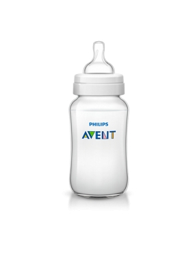 Avent Philips 566/17 Biberon BB Clasic 330ml