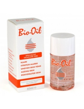 Bio-Oil x 60ml-Union