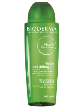 Bioderma Node Fluid 400ml