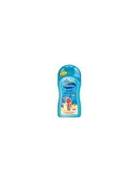 Bubchen Baby Spumant 200ml