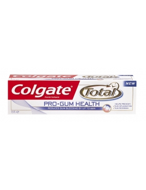 Colgate Total ProGumHealth 75ml