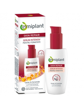 Elmiplant Skin Repair Serum pt. Fermitate x 50ml