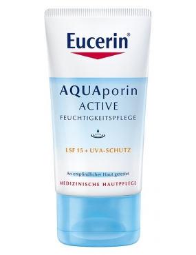 Eucerin Aquaporin Light 63881-