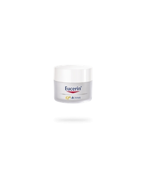Eucerin Ph5 Crema Q10 Zi 50ml 63413
