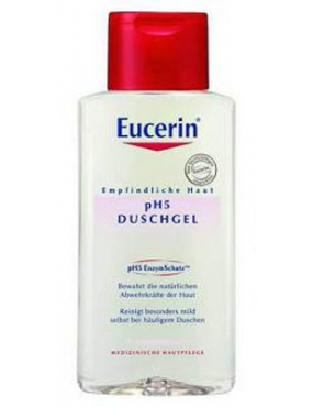Eucerin Ph5 Gel Dus 63133