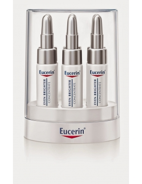 Eucerin Serum concentrat Anti-Pigment