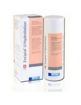 Excipial U Hydrolotion x 200ml
