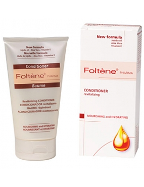 Foltene Balsam Revitalizant 150ml