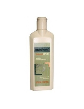 Gerovital tratament expert - Sampon Anticadere 250ml