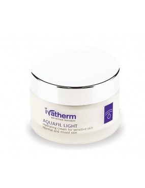 Ivatherm Aquafil Light