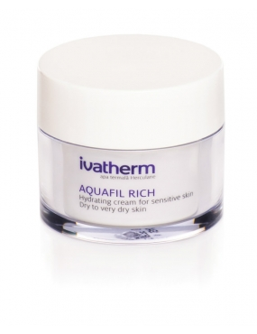 Ivatherm Aquafil Rich
