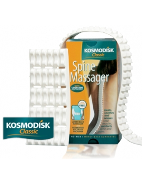 Kosmodisk Classic Set Neutral (TVA 9%)