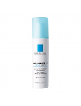 La Roche Posay Hydraphase UV Legere Crema 50ml TNM