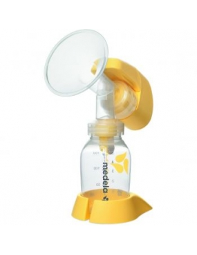 Medela Pompa San Mini electric