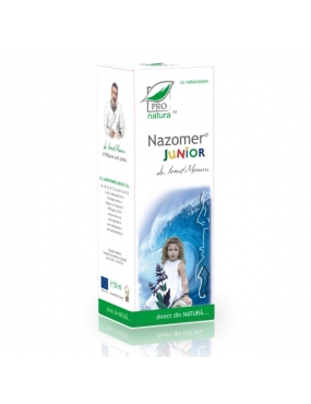 Medica Nazomer Junior 50ml