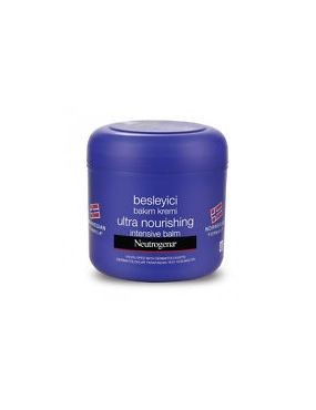 Neutrogena Ultra Intensive Balm x 300ml
