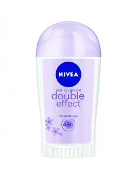 Nivea Deo Stick Double Effect 83765
