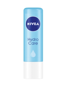 Nivea Lip Care Hydro Care 85088