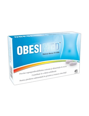 Obesimed-cps x 45-Fiterman