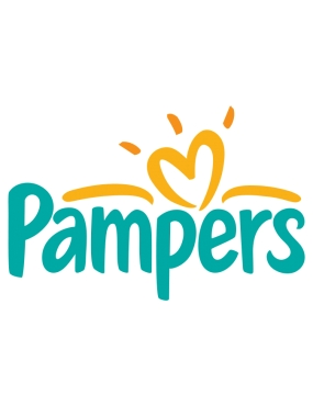 Pampers 2 New Baby Mini 3-6kg x 17buc