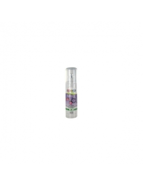 Pediakid Balepou Spray Paduchi 100ml