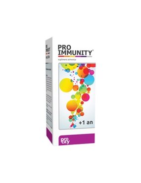 Proimmunity-sirop x 150ml-Fiterman