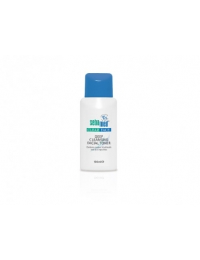 Sebamed Lotiune Tonica Ten Acneic x 150ml