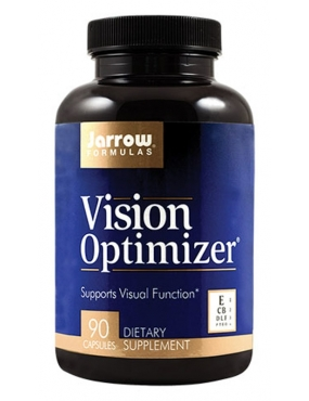 Secom Vision Optimizer-cps x 90