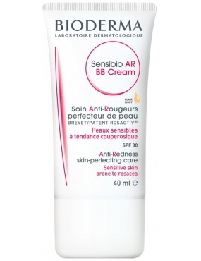 Sensibio AR Crema BB 40ml