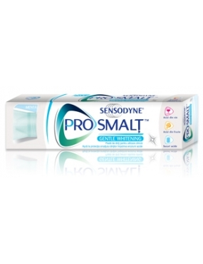 Sensodyne Prosmalt Gentle Whitening 75ml
