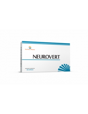 Sun Wave Neurovert-cps x 30