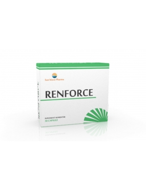 Sun Wave Renforce-cps x 30