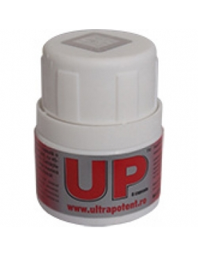 UP(UltraPotenta) 4mg-cps. x 8-Jungo - Hilcon
