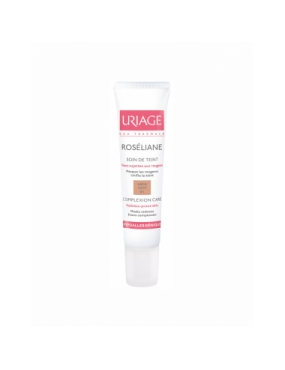 Uriage Roseliane Crema Colorata x 15ml