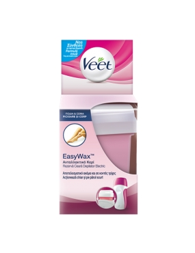 Veet EasyWax Roll-on rezerva RKT