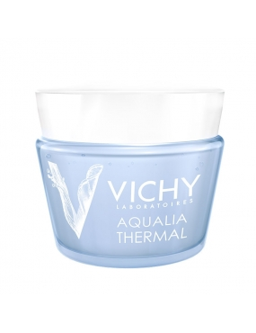 Vichy Aqualia Thermal SPA de zi gel-apos revigorant cu efect de reumplere x 75 ml