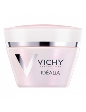 Vichy 2015 Idealia PNM 50ml