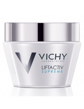 Vichy Liftactiv Supreme PS 50ml