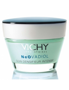 Vichy Neovadiol PS 50ml